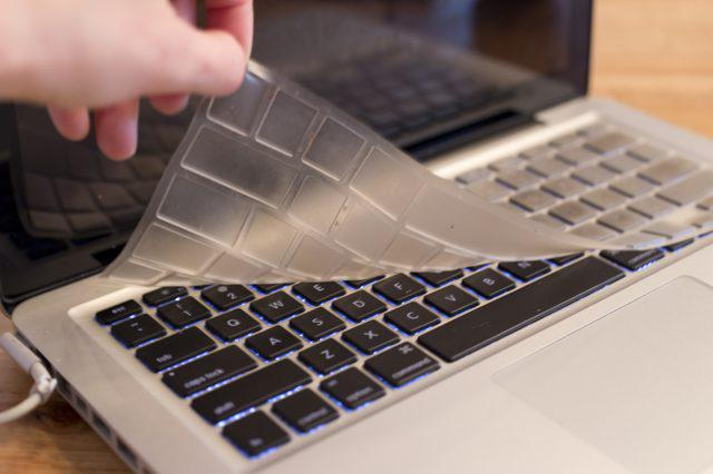 Keyboard Cover Market Report 2018- 2025