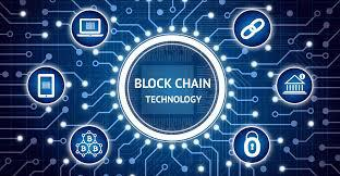 Blockchain in Supply Chain Industry Analysis And Future Growth