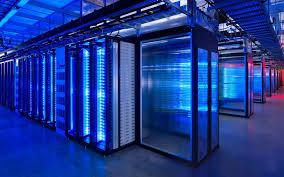 Data Center Construction to grow at a CAGR of 11.02% To 2022 |
