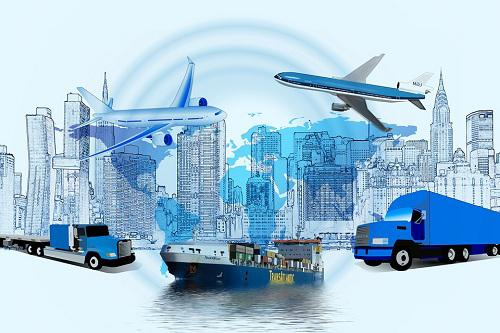 Future Trends Highlighted in Global Transportation Management
