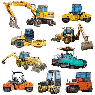 Mining Equipment Rental