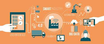 Industrial IoT Gateway Market Analysis And Growth To 2023 | Top