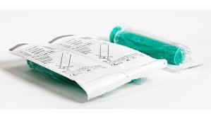 Medical Packaging Market