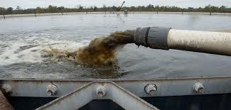 Wastewater Recovery Systems Market Notable industry