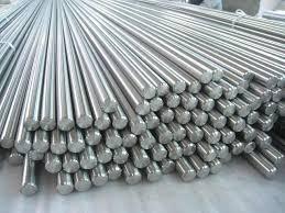 Titanium Metal (Titanium Alloy) Market