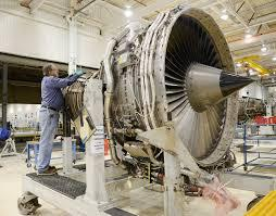 Steam turbine Market Key industry players operating comprises