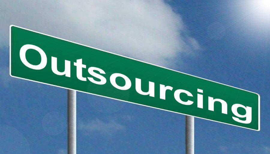 Outsourced Customer Care Services Market