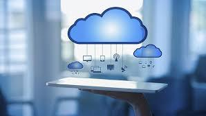 Cloud Computing Stack Layers Market By Type And Application |