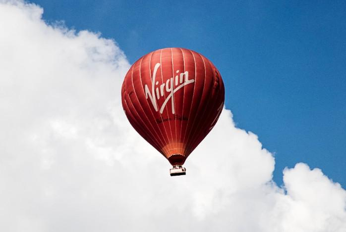 Virgin Limited Edition hotels are new FairPlanner users