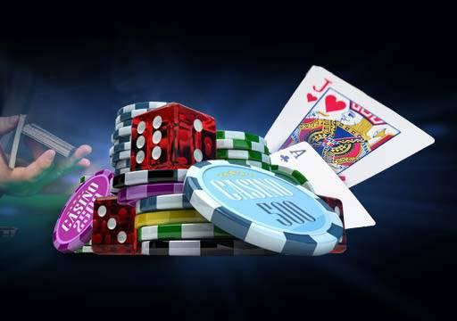Image result for Online Card Games And Betting