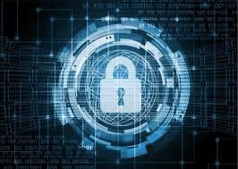 Security Analytics Market By Apllication, Services,