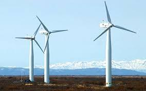Global Wind Power Generation Systems Market Growth And Forecast