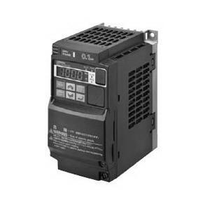 Global Compact Inverter Market Expected to Witness