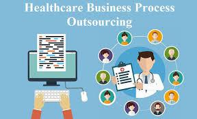 Global Healthcare Business Process Outsourcing Market By Size