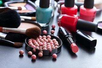 Halal Cosmetics and Personal Care Products Market Growth