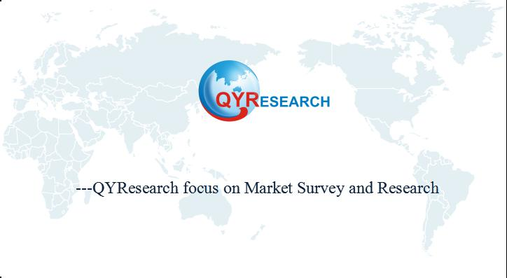 Blowout Preventer (BOP) Market Share by 2025: QY Research