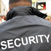 Public Events Security