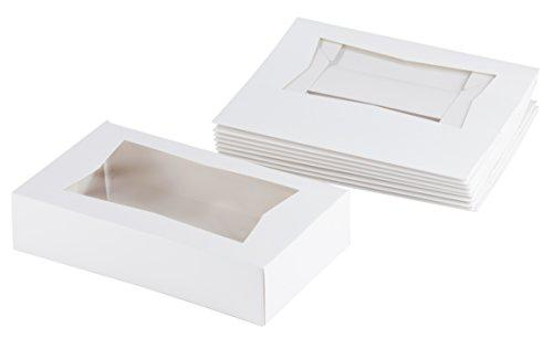Global White Paperboard Market to Witness a Pronounce Growth