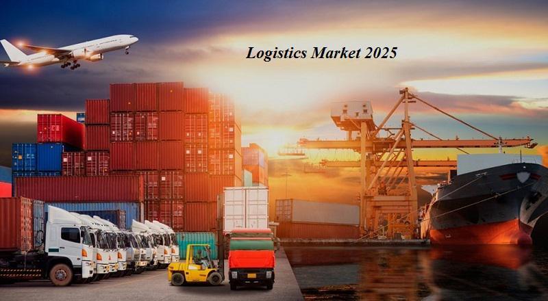 Logistics Market 2025