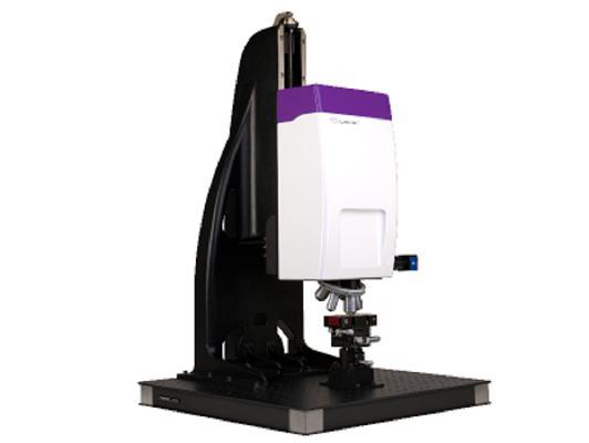 Digital Holographic Microscope Market