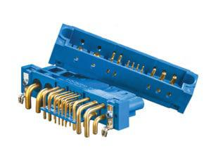 Mixed Layout Connectors Market Size, Share, Development by 2023