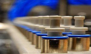 Compressed Air Treatment Equipment Market
