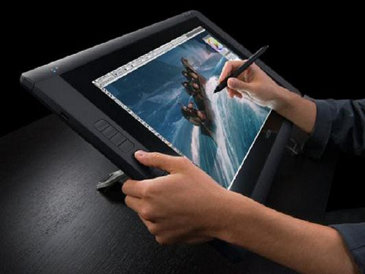 Digital Drawing Tablet Market