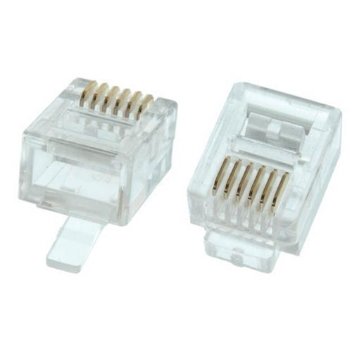 Modular Connectors Market to Witness Robust Expansion by 2023