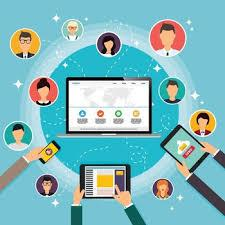 Core Human Resource Software Market
