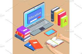 Online distance education courses Market will touch a new level