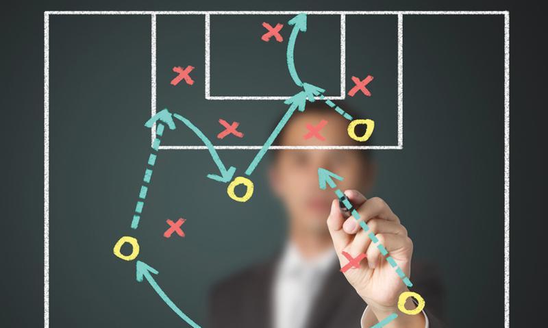 Global Sports Analytics Market Size