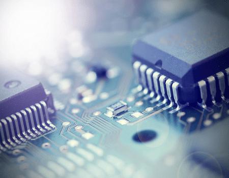 Electronics Interconnect Solder Materials Market: