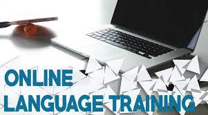 Online Language Training Market will touch a new level
