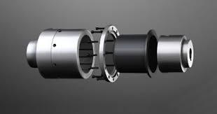 magnetic couplings market