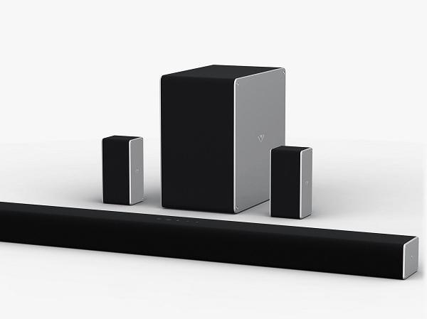 Soundbars Market Outlook with Company Profiles – Samsung,