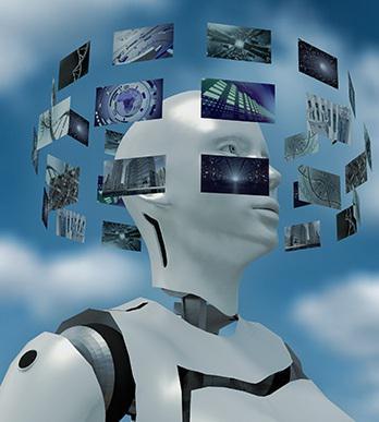 Artificial Intelligence In Education Market including key