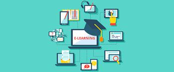 E-learning Courses Market will touch a new level in upcoming year