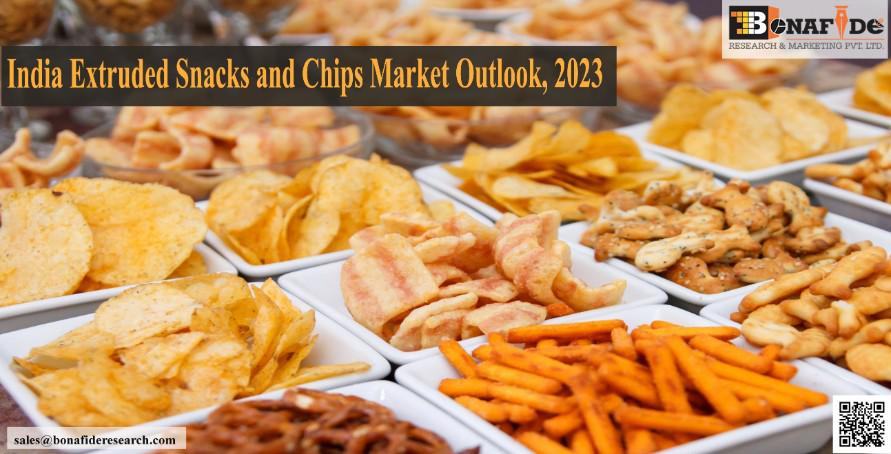 Snacks And Chips Market Research