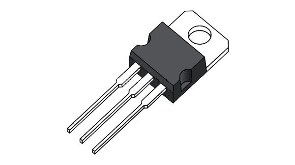 Thyristor Market 2015 promise Technology Research Report by Key
