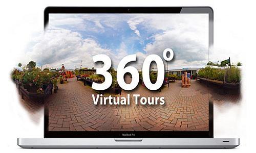 Virtual Tour Software Market