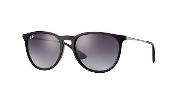 Sunglasses Market: Competitive Dynamics & Global Outlook 2023