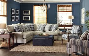 Home Furnishings Market By Product And Sales Channel - Industry