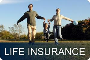 Life Re-Insurance Market New Growth and Demand Analysis by Key