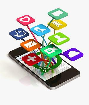 Social Media Marketing Software Market