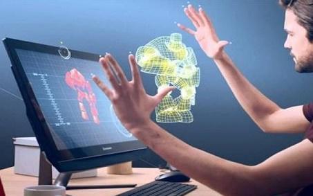 3D Sensing Technology