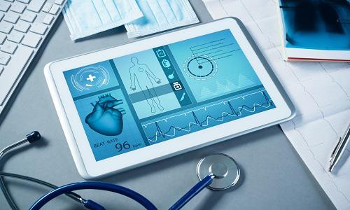 Global Healthcare Information Software Market
