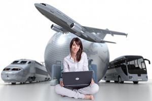 Travel Agency Software Market