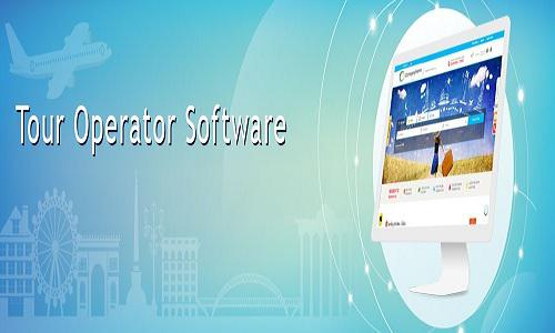 Global Tour Operator Software Market