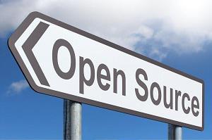 Open Source Software Market Technological Innovation by Key