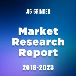 Jig market